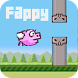 Fappy Bird by Rain Soft