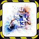 Odell Beckham Jr Wallpapers HD 4K NFL by RodiReborn