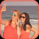 Selfi Camera by Video Media Gallery