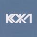 KOKA by Probuzzing LTD