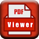 PDF Viewer by Photo Suit Collection