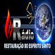 Rádio Restauração do Espírito by Aplicativos - Autodj Host