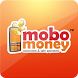 Mobo Money by Tech Mahindra Limited.