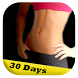 Six Pack Abs Workout For Woman by TopApps Dev.