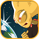 Brain Aliens: Earth Invasion by Blowing Minds