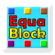 Equa Block