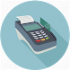 POS Billing Software by Webyuga Network Solutions