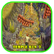 guide temple run pro 2 by andrias