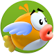 Super Flappy Fish by Super Flappy Fish