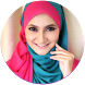 لفات حجاب جديدة by New Appsً