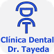 Clínica Dental Dr. Tayeda by AppDoctor