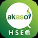 Akaso HSEQ by Mellora AS