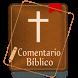 Comentario Bíblico by ⭐ Wiktoria Goroch ⭐