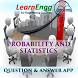 JNTUH_Probability and Statistics by learnengg