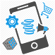 Mobilne Aplikacije by Mrak Marketing Group