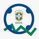 Notificador CBF by Confederação Brasileira de Futebol