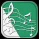 Fangesänge - Werder Bremen by CLMobile