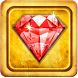 Jewels Link New♔ by Indiepaw Game Studio