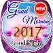 Good Morning Images by NBestApp
