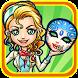 Sophia's Masquerade by Ne Zha Games