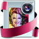 Picture Editor Collage Maker by Best Photo Editors