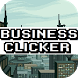 Business Clicker by Ricardo Antezana