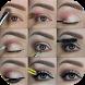 The Simple Makeup Tutorials by Tukomi