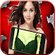 Xray Cloth Scanner Prank Girls by playhub
