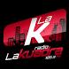 Radio La Kuadra by Ancash Server