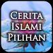 Cerita Islami Pilihan