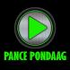 Lagu Pance Pondaag Lengkap by Maxx Production