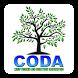 CODACON2016