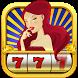 AA Las Vegas Casino Slots HD by Miracle Studios Games