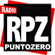 Radio Punto Zero RPZ by ClameHost.it & Brocchi.it
