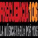 Radio Frecuencia 106 FM by LocucionAR