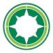 Oziris by Beston Technologies