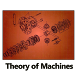 Theory of Machines by Engineering Apps