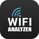 Fast Wifi Analyzer by AppStore Pub