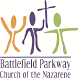 Battlefield Pkwy Nazarene by Back to the Bible