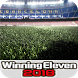 Guide Winning Eleven 2018 by guideand tips apps