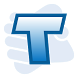 T3k Configurator by habilience