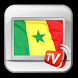 TV listing Senegal guide by tv guide world online on air live