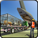 Zoo Animal Transport Truck 3D Airplane Transporter by Kick Time Studios