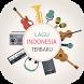 Lagu Indonesia Terbaru by KK Dev