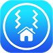 GetOutHome Vibration by Mobile Curator