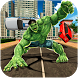 Monster Hero Battle by Miami Game Studio
