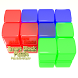 Smart Block Puzzle -Brain Game by Peacedeveloper