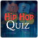 Hip Hop Music Quiz by Quizzes Expert