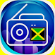 Radio stations - Jamaica by Free Radio Stations AM and FM