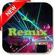 Dugem mp3 Dj Remix Nonstop by fjrdroid